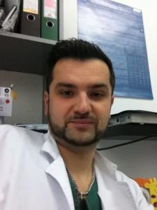 Dr.Catana Iuliu MD, ORL-CCF1